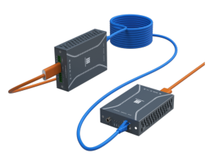 CAT-HDMI-CT/R-P-HDBT网络传输器