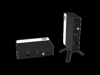 W-Table-100-4K無線傳輸器