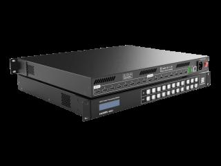 UHDW-HDMI-44/88-4K@60Hz超清矩陣拼控一體機