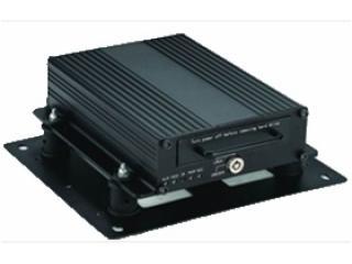 供应路嘉航LJH -B06车载硬盘录像机 可定制