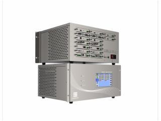 S-Mix-Pro1600-高清混合矩陣