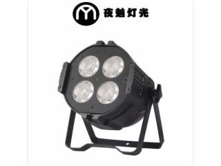4顆200W LED帕燈   長期供應