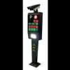 車牌識別屏顯一體機-ES-TC410QYLCA圖片