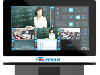 LH20-600V2-高清录播_录播主机_录播教室