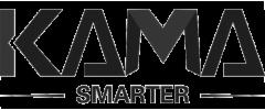 Kama-smarter