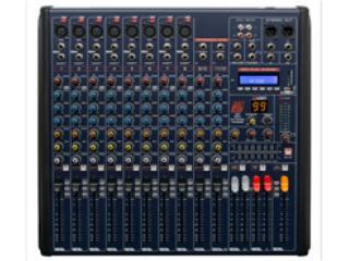 LX1202-调音台