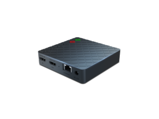 RTMP/RTSP直播編碼盒-Ultra Stream HDMI直播編碼盒