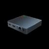 Ultra Stream HDMI直播編碼盒-RTMP/RTSP直播編碼盒圖片