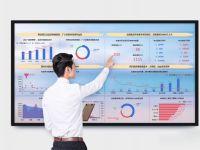 車牌識別管理_平臺大數據分析及圖表展示系統