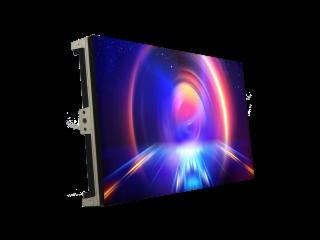 Flip-chip COB  MCK Series-MCK 倒裝COB快裝系列