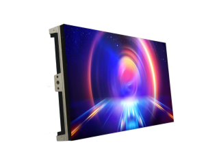 Flip-chip COB  MCK Series-MCK 倒装COB快装系列