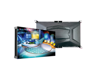 NCF COB Fine Pitch LED Display-NCF COB 小间距LED显示屏