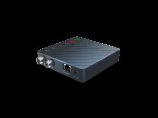 RTMP/RTSP直播編碼盒-Ultra Stream SDI直播編碼盒