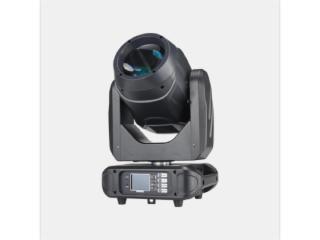 JT-R280B-盈立萊JT-R280B系列舞臺搖頭光束燈 雙棱鏡電腦搖頭光束圖案燈