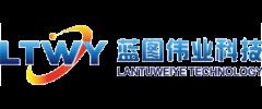 武汉蓝图伟业科技有限公司