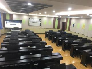 供應電鋼琴教室教學系統 電子琴房上課系統-XRHT-KJHU-8000圖片