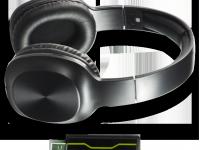 定制低延遲高音質無線2.4G電視耳機方案 咨詢翔音科技