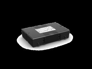 S1 Pro-电池