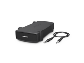 PackLite® A1-型功率放大器