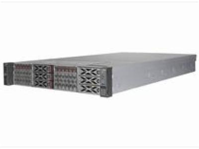 DS-VH222S-B系列-DS-VH222S-B系列服務器