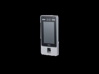 DH-ASI7214Y-V3-国内大华7寸人脸指纹门禁一体机IC款(室内)