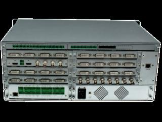 AS-AT-UT4-融媒體綜合一體機