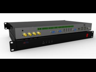 AS-AT-A8-41-常態教育互動錄播