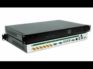 AS-AT-A8P62-精品教育互動錄播