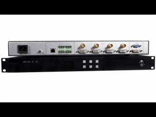 AS-AT-RPT4-会议录播一体机