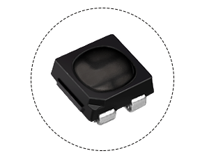 JT-KF0707QBZGSURM-BB-S1/A1/A2/P3-黑晶2020