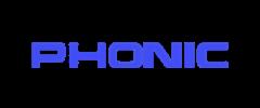 美国 Phonic音响公司