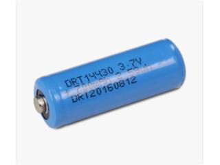 TES-5603BAT-鋰離子可充電電池鋰離子可充電電池