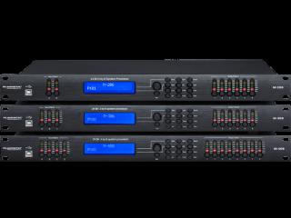 M系列-美立达MAGNETIC 数字处理器