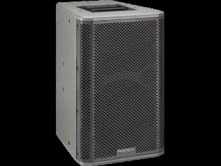 F系列-美立達MAGNETIC 有源全頻揚聲器