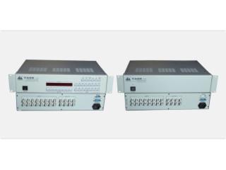 VASN-16*8-视音频矩阵切换器