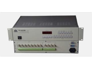 VASN-8*4DB-视音频矩阵切换器