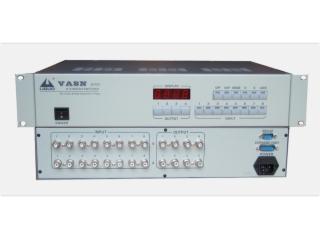 VASN-8*4-视音频矩阵切换器