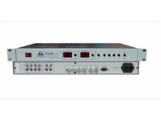 VAS-4*2D-视音频矩阵切换器