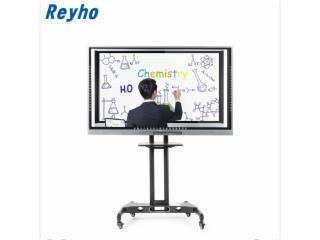 ST觸摸一體機(55—86寸)-觸摸教學一體機,多媒體教學一體機,交互式觸控一體機,智慧黑板