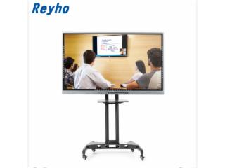 ST會議一體機(65—100寸)-觸摸會議一體機,多媒體交互式會議一體機,智能會議平板