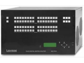MX-FR33L-MX 矩陣機箱