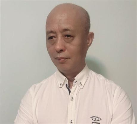 """東來電子:產品創新和技術研發是為用戶服務的""""雙引擎"""""""