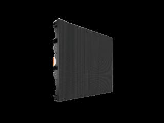 室外 960*960系列 SMD压铸-.