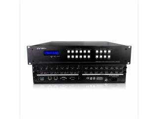 CT-MAX800/1600/3600/7200/14400-LED拼接处理器