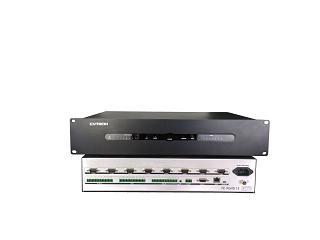 CT-NTP3000-A-高级网络可编程中央处理器