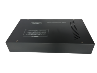 CT-PWR800-A-嵌墻可編程電源管理器