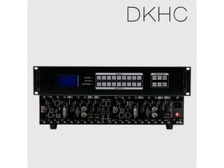 DK-MAX99-高清无缝混合矩阵
