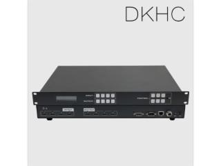 DK-MAX44H4-東科恒創HDMI4進4出4K矩陣