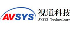 北京视通科技有限公司