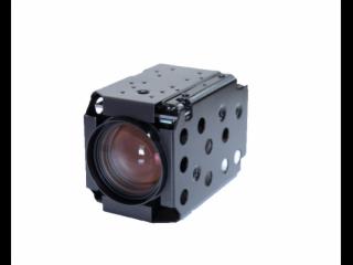 CM-Z121S-視頻會議10倍變焦1080P高清一體化攝像組件USB網絡機芯
